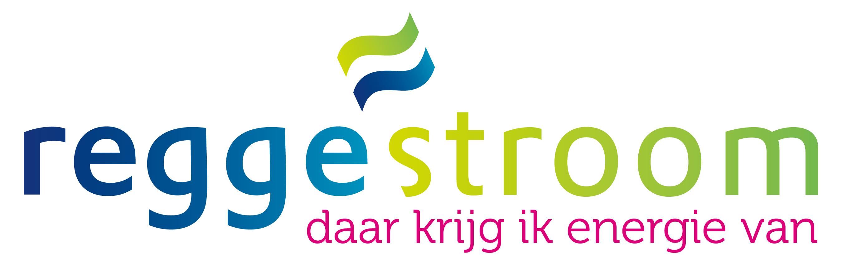 Logo Reggestroom