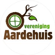 Logo Vereniging Aardehuis